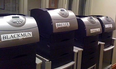 exam printers.jpg